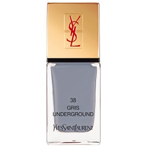 Yves_Saint_Laurent-Nagelmake_up-La_Laque_Couture